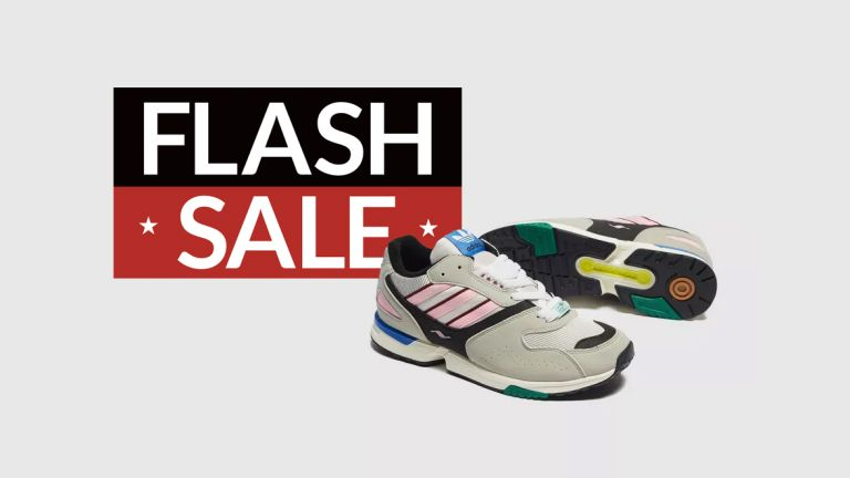 500dedbd6d284 Size? sneaker sale: up to 60% off Nike, Adidas, Vans, New Balance ...