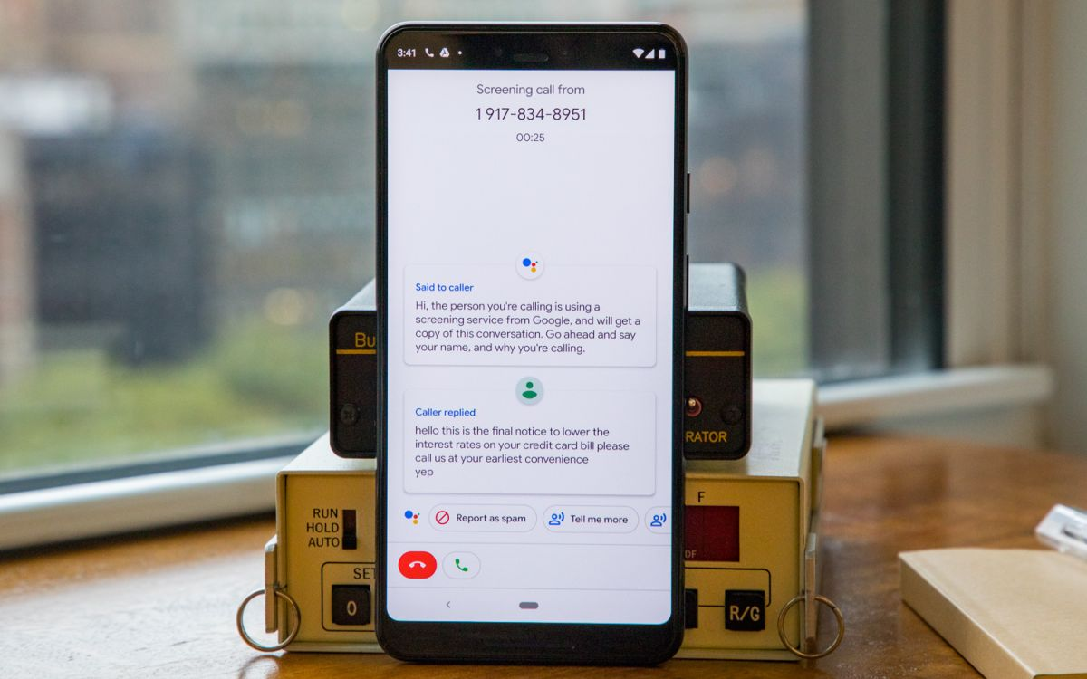 Pixel 3 XL Review: The Camera Phone King | Tom's Guide