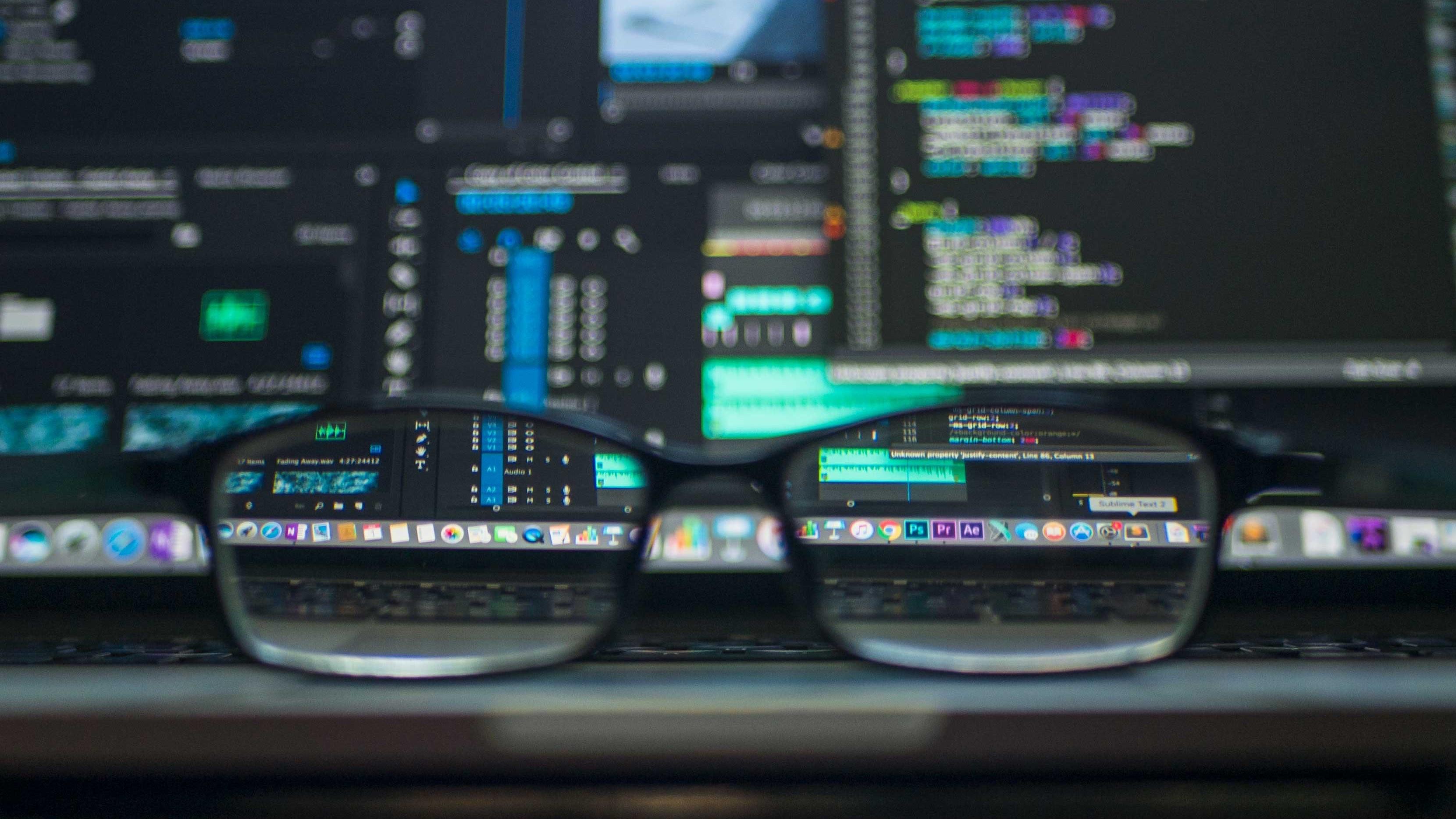 EU to fund bug bounty program for top open-source software | TechRadar