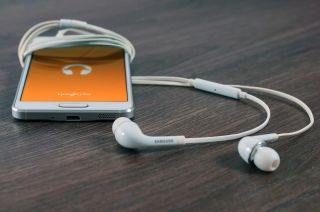 11 Great EdTech Podcasts