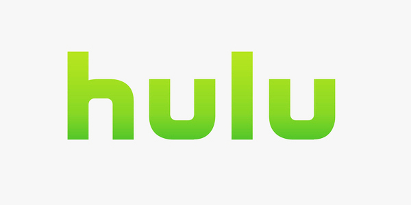 Hulu's New Streaming Service Just Added A Bunch Of Channels