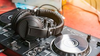 8 best DJ headphones 2021: step into the booth with confidence
