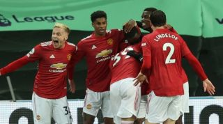 Istanbul Basaksehir vs Manchester United live stream