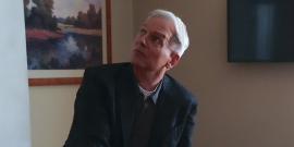 Why NCIS' Season 17 Finale Is An Unusual Episode