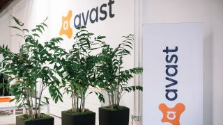 Antivirus provider Avast closes data-collection subsidiary after being caught selling user data