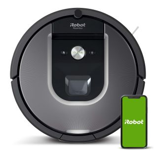 Black Friday deals robot vacuum