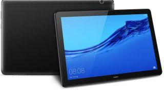 "Huawei Mediapad T5 10"""
