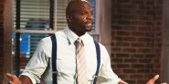 Whoa, Brooklyn Nine-Nine's Writers Apparently Threw Away All Their Season 8 Scripts