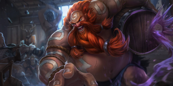 6 Guides Every League Of Legends Player Needs - CINEMABLEND