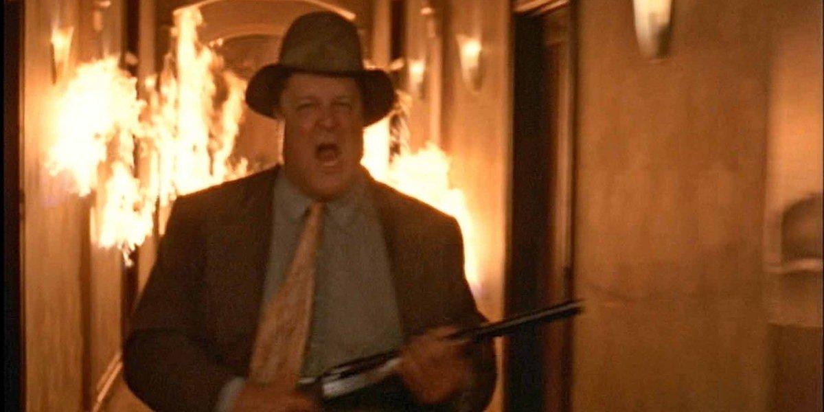 Barton Fink john goodman