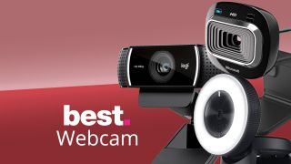 Best webcams 2020
