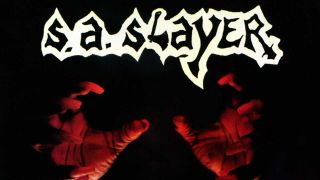 The 10 best '80s metal bands you've never heard of | Louder
