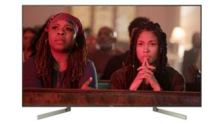 The best 4K TV deals for March 2019