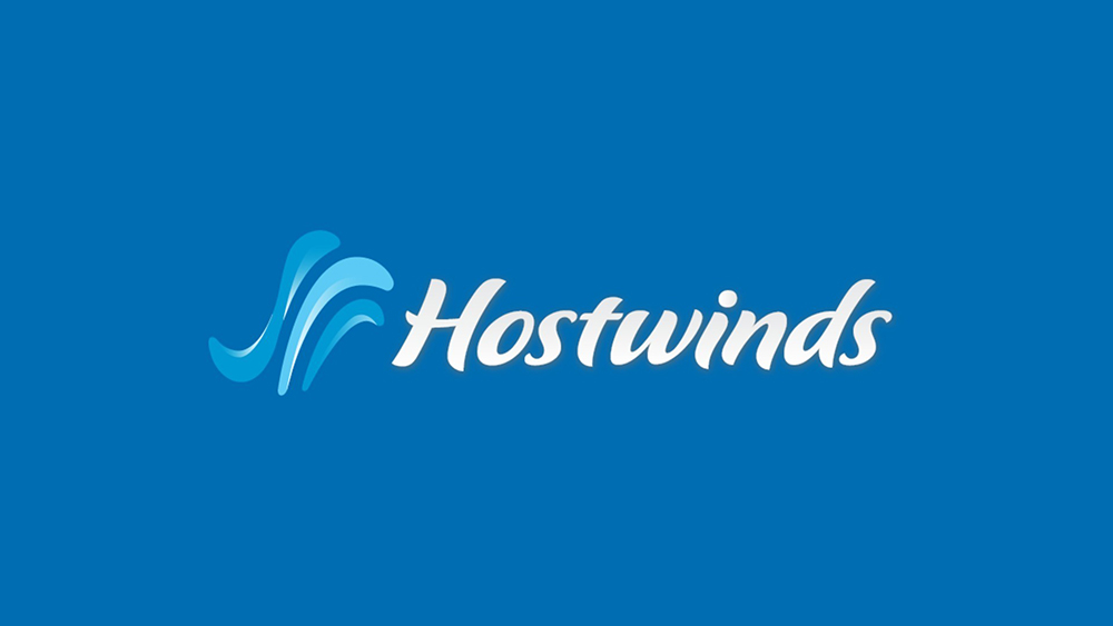 Hostwinds review: the right web hosting solution for you?