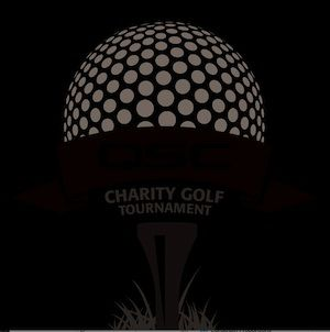 QSC Presents Charity Golf Tournament for Sandy Hook Fund