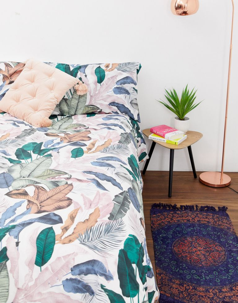 Asos home accessories