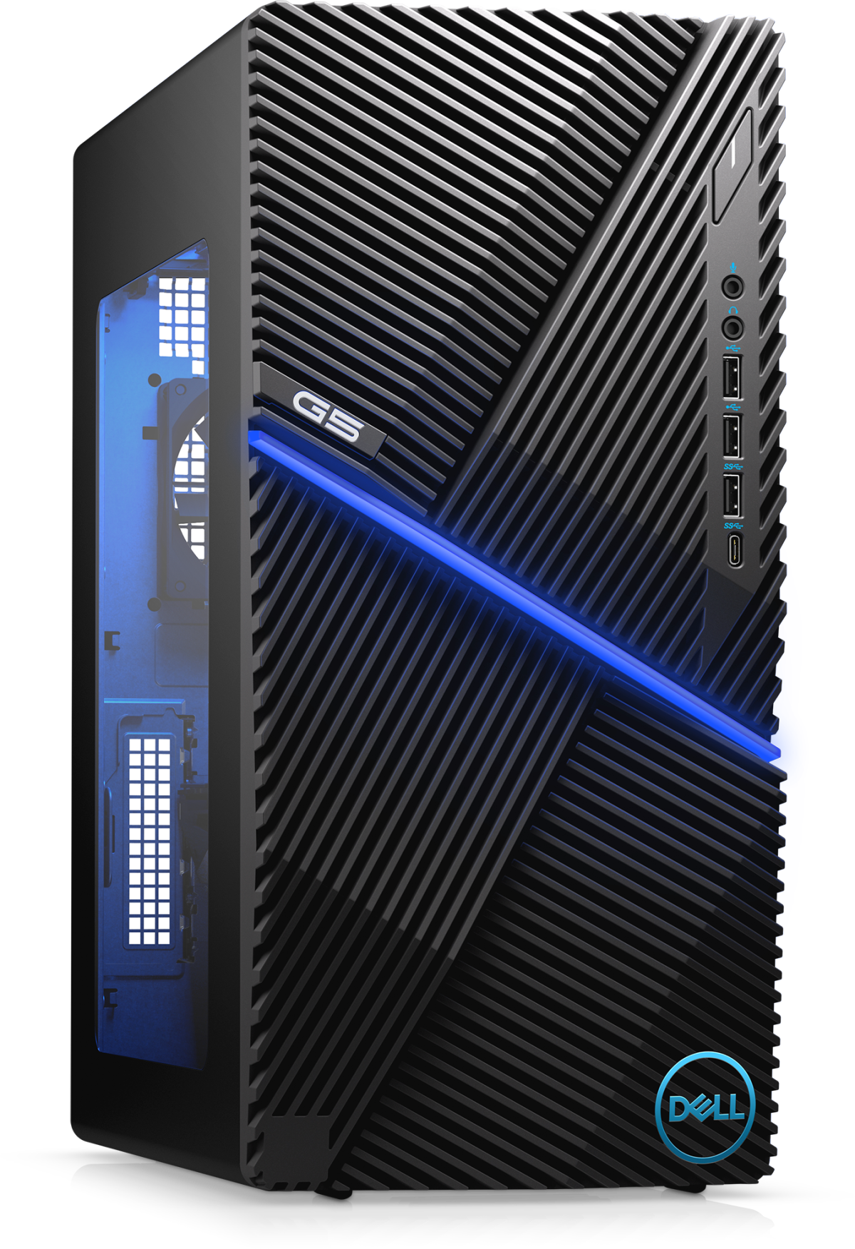 Dell overhauls Alienware Aurora desktop at Gamescom 2019
