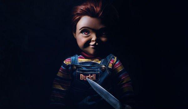 Minggu busuk ini: memprediksi Toy Story 4, Anna, Wild Rose, dan Ulasan Anak-Anak