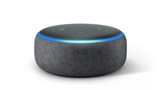 tSave up to 43% on Amazon Echo devices ahead of Black Friday 2019