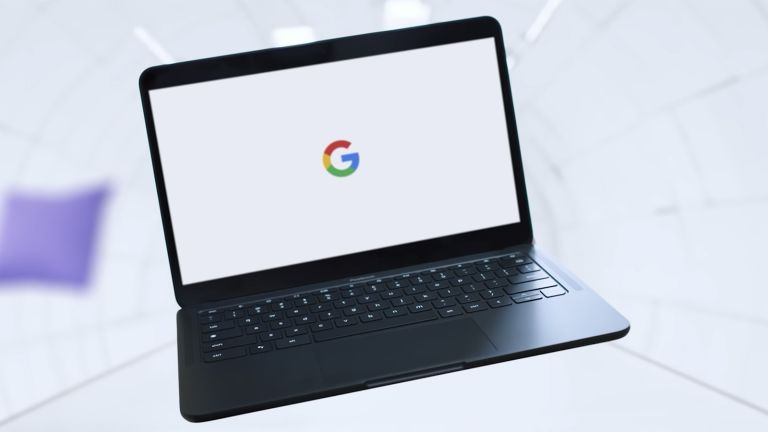 Best Chromebooks 2020 Our Pick Of The Best Cheap Chrome Os