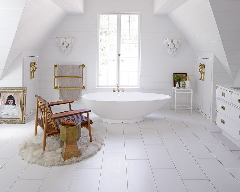 Wet Room Ideas The Essential Guide To A Shower Room Homes Gardens