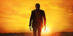 One Wolverine Storyline We Really Hope Gets Resolved In Logan