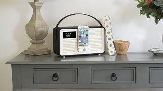 6 of the best iPhone speaker docks | TechRadar