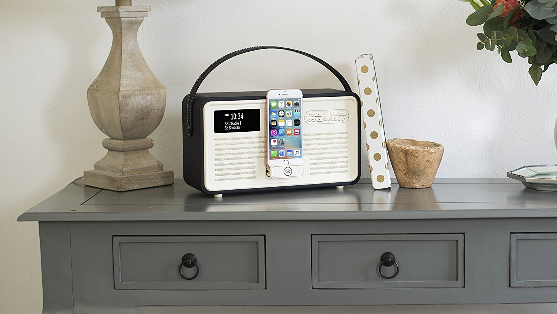uk availability af40f e76f4 6 of the best iPhone speaker docks | TechRadar