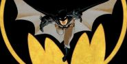 The Crazy Actor Darren Aronofsky Wanted For His Batman: Year One