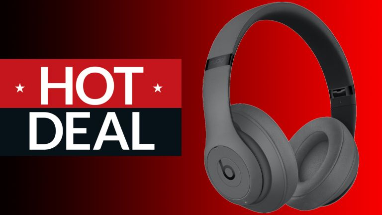 Get a pair of cheap Beats Studio 3 wireless headphones for sale now at Best Buy.