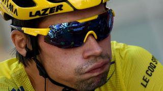 Tour de France live stream 2020