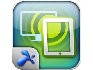 Android Remote Desktop Apps - Run PC on Android - Tom's