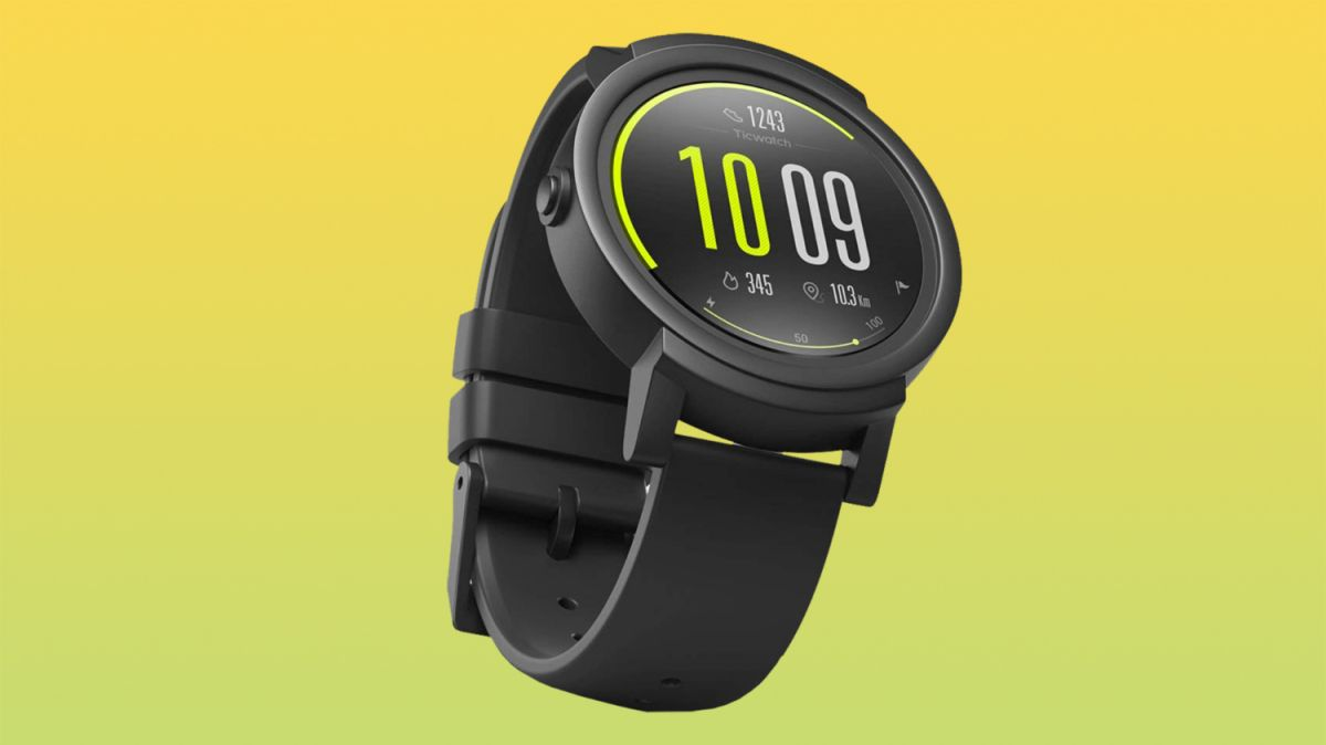 top rated android watches 2019