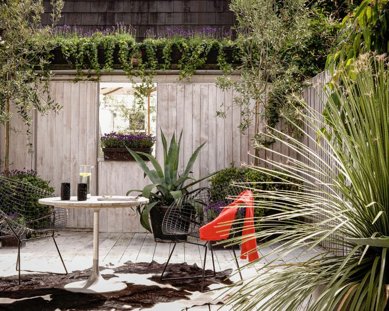 How much does a patio cost?
