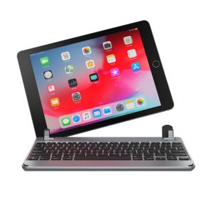 Brydge 9.7 keyboard