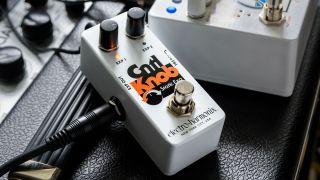 Electro-Harmonix Cntl Knob pedal
