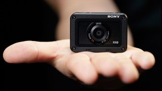 best Sony RX0 deals