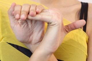 flexible-hand-02