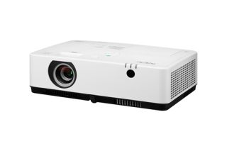 SNDS me372w projector
