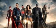 Justice League Officially Bringing Back A Classic DC Villain