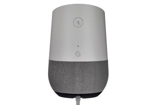 Google brings free voice calling to Home speakers in the UK