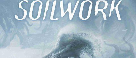Soilwork: A Whisp Of The Atlantic album cover