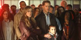 Manifest Streaming: How To Watch Seasons 1-3 Of The NBC Series