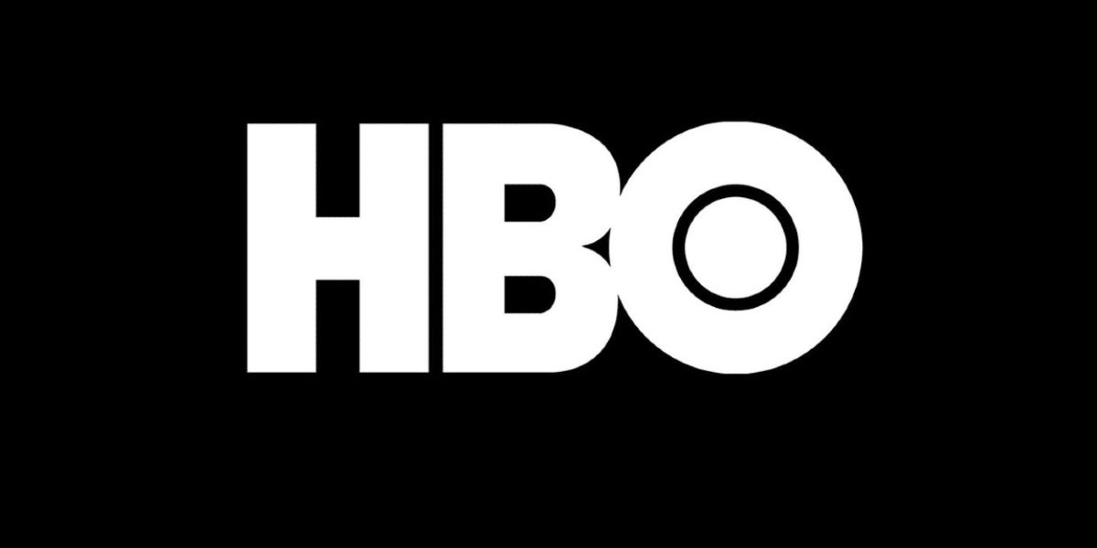 The HBO logo