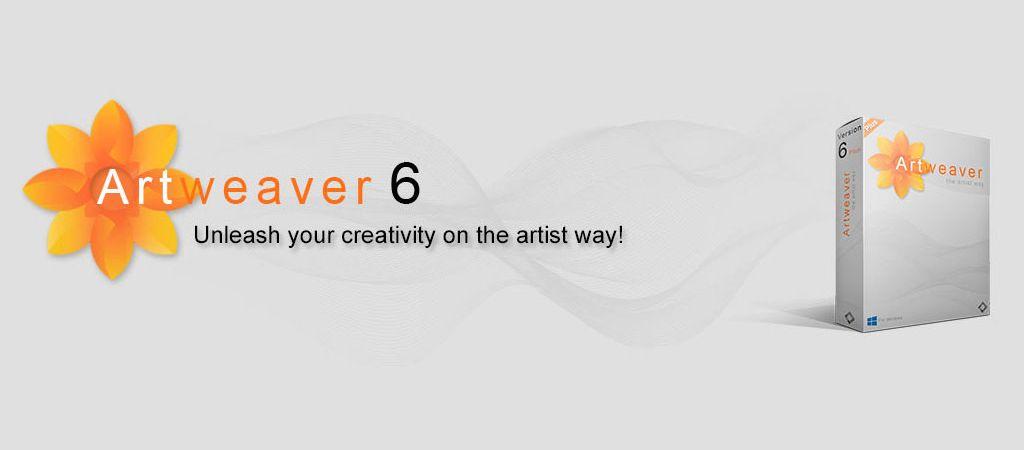 The best digital art software in 2019   Creative Bloq