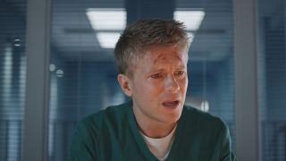 Casualty - Series 34 - EP2