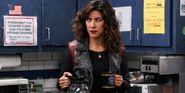Why Brooklyn Nine-Nine's Rosa Was Barely In The Season 7 Premiere