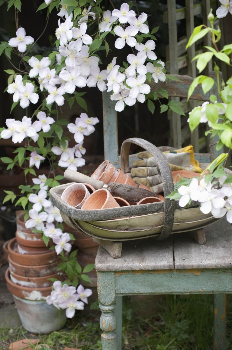 The best practical and inspirational ways to garden