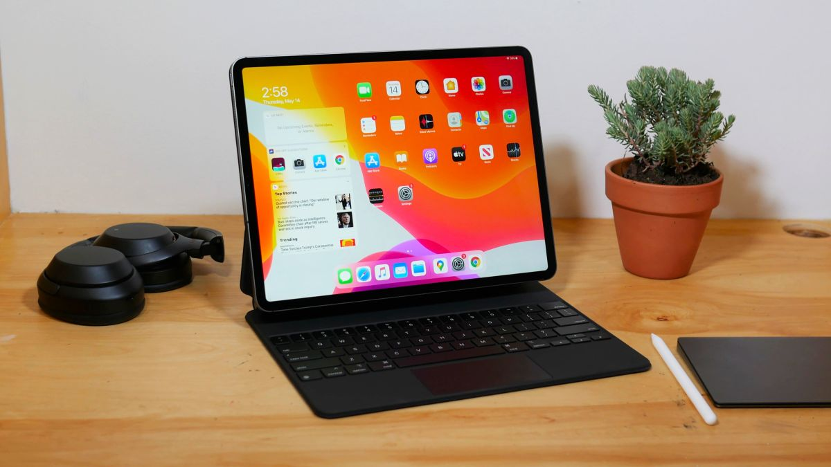 iPad Pro 2021 performance could match the MacBook Pro — What we know