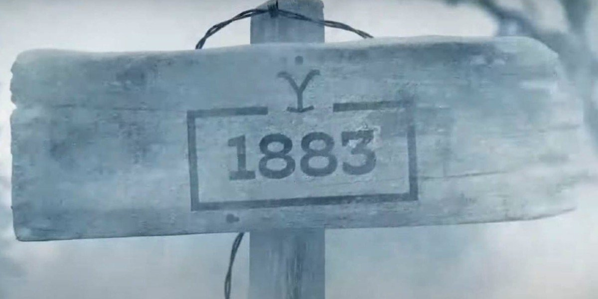 Yellowstone Prequel: 6 Quick Things We Know About Y: 1883